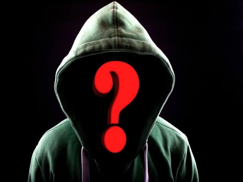 Los hackers rusos acumulan más de mil millones de contraseñas de Internet