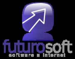 Futurosoft