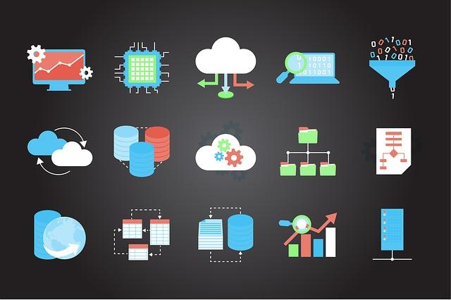 Todo lo que necesitas saber sobre una API
