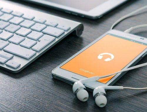 Google Play Store No funciona | Ayuda y Soluciones