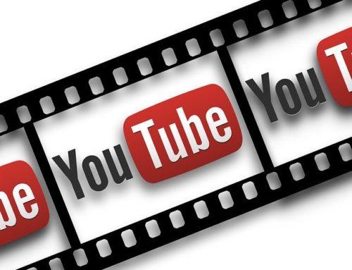 YouTube No Funciona | Ayuda y Soluciones