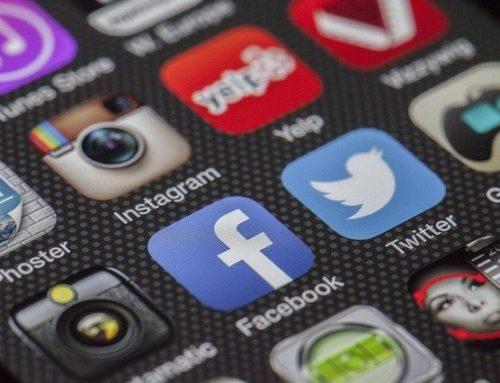 ¿Por qué Instagram no funciona? | Te ayudamos a resolverlo