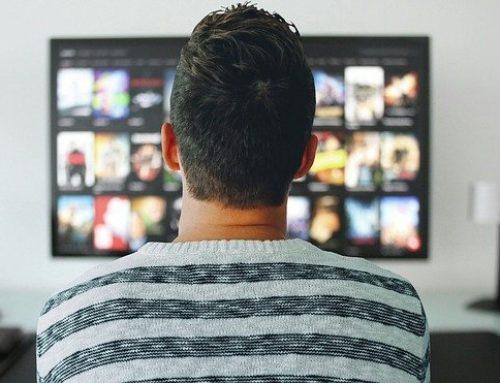 Netflix No Funciona | Ayuda y Soluciones