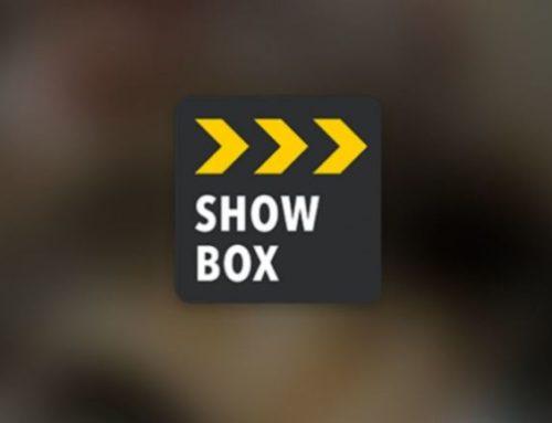 Showbox no funciona | Ayuda y Soluciones