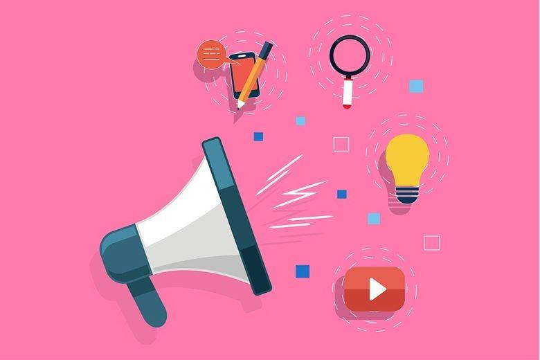 Social, Los Medios De Comunicación